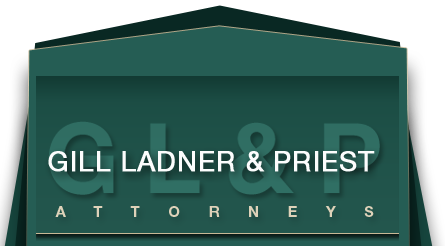 Car Accident Lawyer, Attorney - Mississippi Gill Ladner & Priest