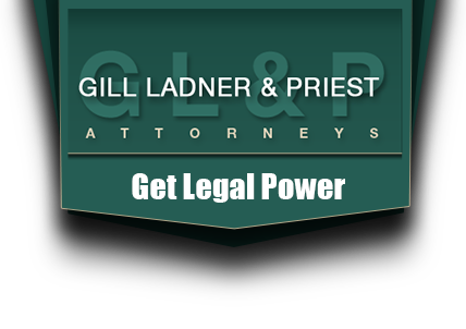 Gill, Ladner & Priest - Ridgeland Personal Injury Attorneys